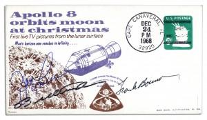 Apollo-8d